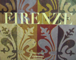 Firenze By Colemans